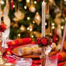 Natale Sostenibile, Raccolta Rifiuti Organici