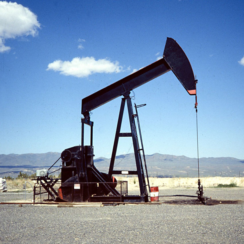 Italia Risparmia, Calo del Petrolio