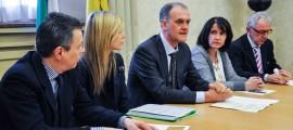 Campagna Sensibilizzazione Reggio Emilia, Raccolta RAEE