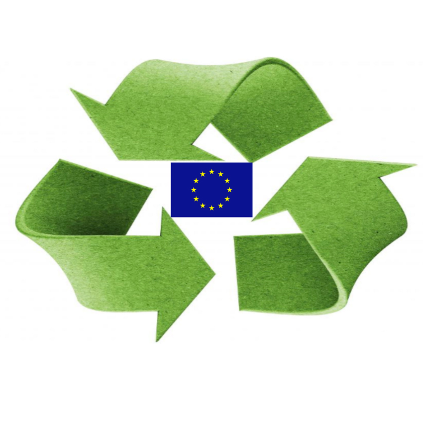 Riciclaggio Europeo, Rifiuti Zero
