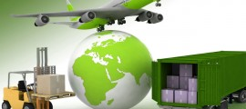 Supply Chain Sostenibili, Priorità per Aziende