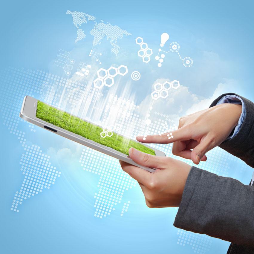 Tecnologie elettrotecniche ed elettroniche, Sostenibilità
