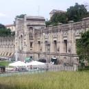 Centrale Idroelettrica sull'Adda, Perde Quota