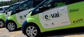 E-Vai, Mobilità Eco-Sostenibile
