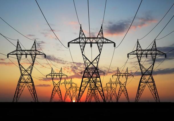 Energia Elettrica, Authority Taglia gli Incentivi