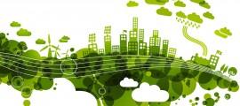 """""""Green Energy- La Tecnologia e il Risparmio"""""""