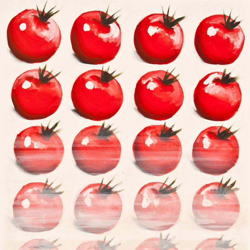 Analisi sensoriale e strumentale della mela