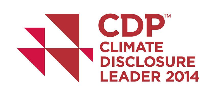 Rapporto Globale del CDP e Accenture
