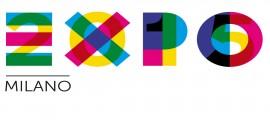 EXPO Milano 2015, Rapporto di Sostenibilità