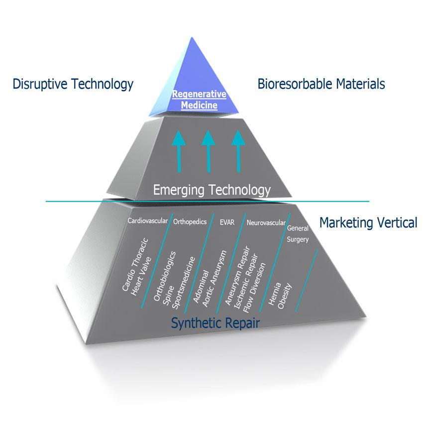 """Disruptive Technology"", Cambiamento sociale"