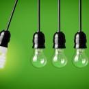 Efficienza Energetica, il più grande Progetto Italiano