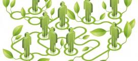 Green Economy, Classifica Regioni Green