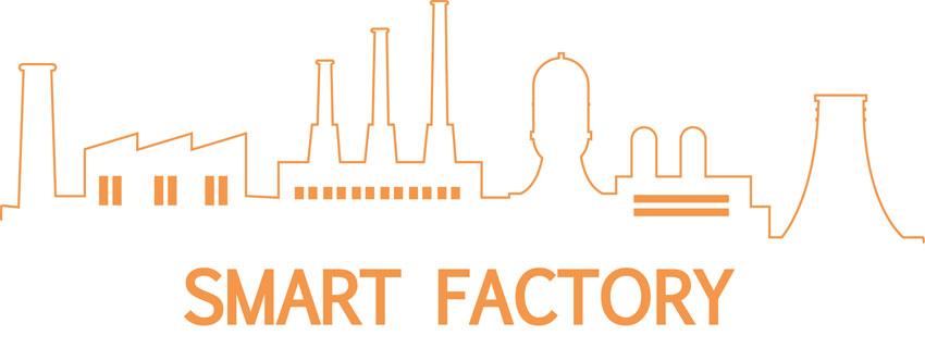 """Smart Factory"""