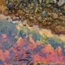 Pericolo Ambientale, Sversamento di Oli o Liquidi Tossici