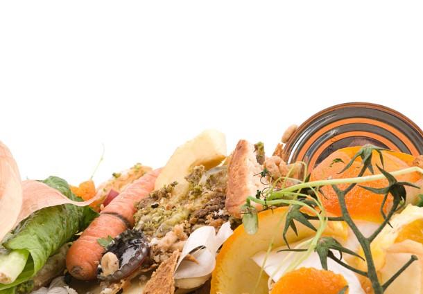 Giornata contro gli Sprechi Alimentari