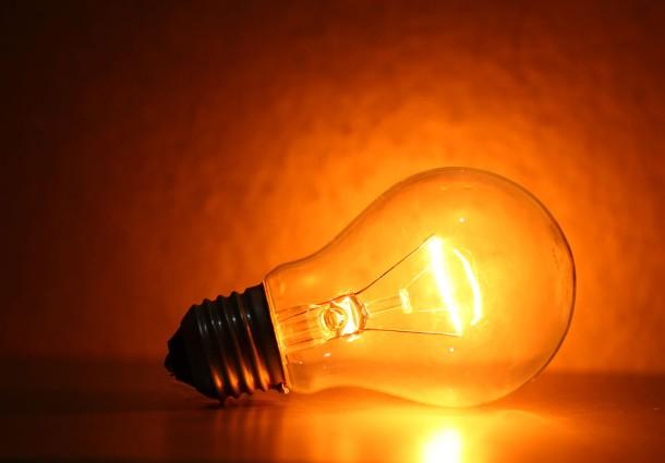 L'Energia che Illumina la Storia