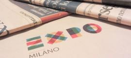 gNeLab ad Expo 2015
