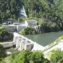 Centrali nel Torinese per Produrre Energia Pulita