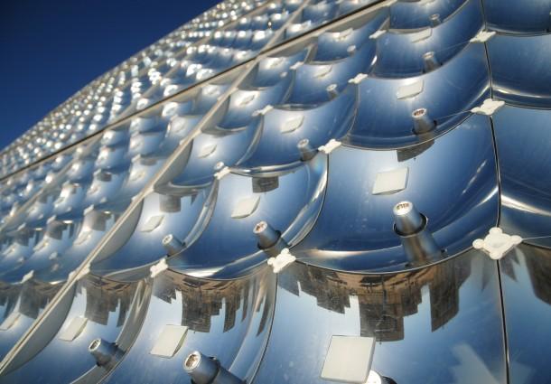 5 Moduli Fotovoltaici ad alta efficienza a confronto Solsolis - La tua 51