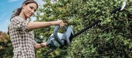 E-gardening, Neumann Italia