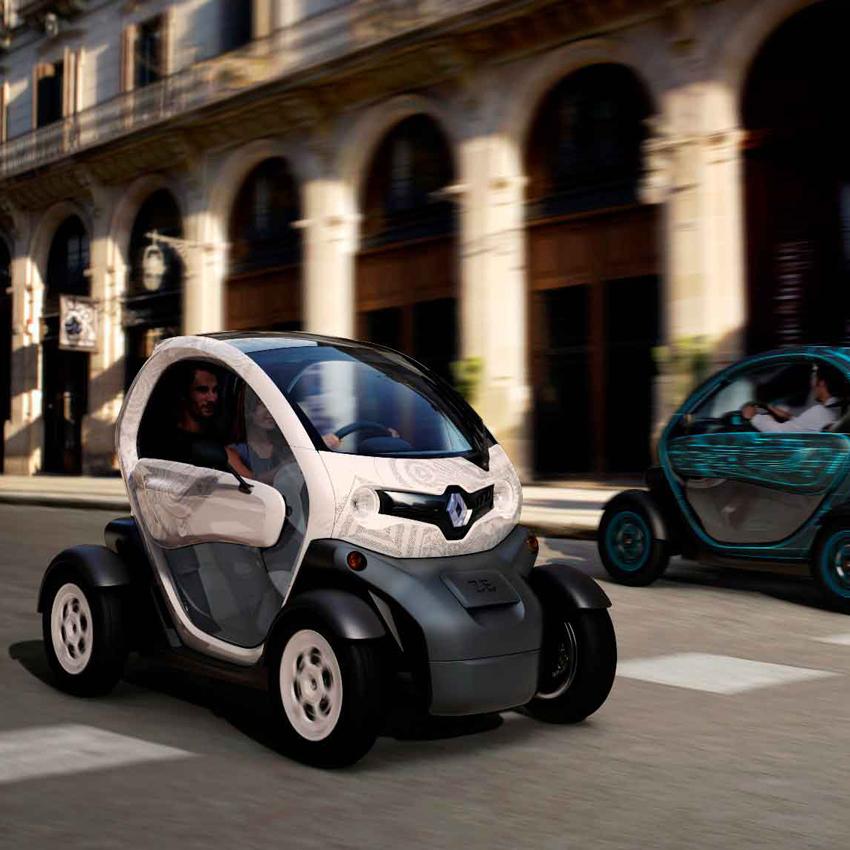 Mobilità Sostenibile Verona