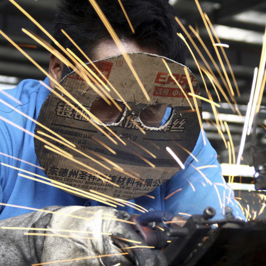 Stanziati a beneficio delle PMI 105 milioni di euro