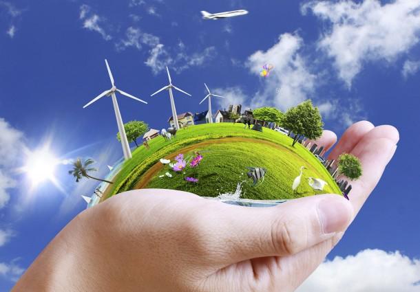 Solarexpo 2015: Disruptive Technologies