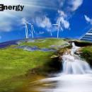 Key Energy 2015