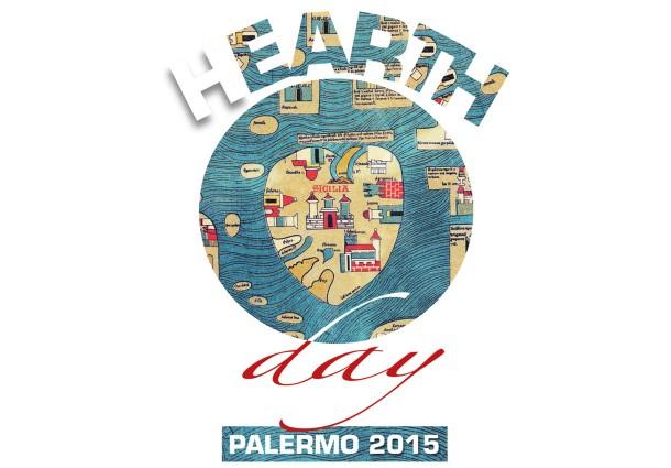 45esima Giornata mondiale della Terra