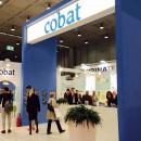 La Città Sostenibile di Cobat a Solarexpo 2015