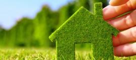 Efficienza Energetica, Rinnovabili