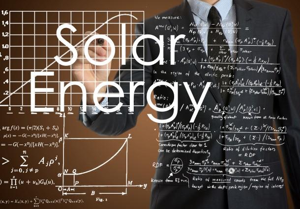 Il fotovoltaico cambia faccia