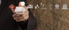 Modello Unico per il Fotovoltaico