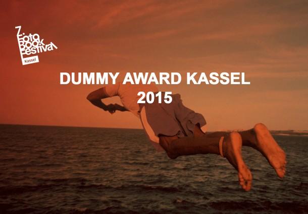 Kassel 2015