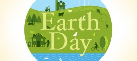 Earth Day Italia 2015