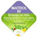 Matrol-bi® di Novamont