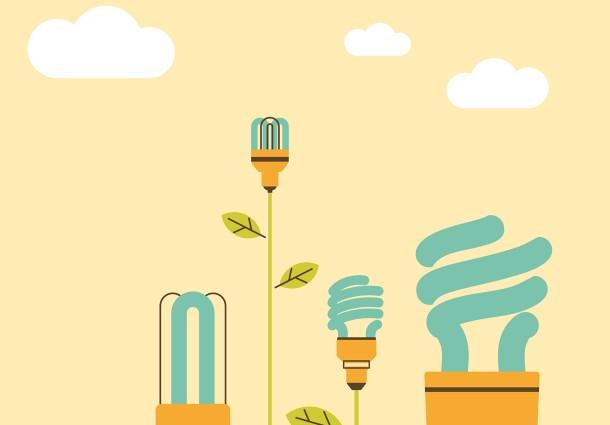Ecobonus, Bonus fiscale per Promuovere l'efficienza