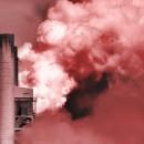 Emissioni di Anidride Carbonica
