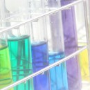Ricerca e Sviluppo Edison, Laboratorio Idrocarburi