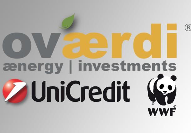 Officinae Verdi Advisor per Progetti di Efficienza Energetica Europei