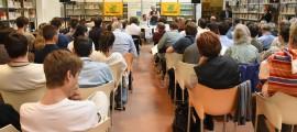 Renovo Spa Porta Voce del Manifesto per l'Autoproduzione da Fonti Rinnovabili nei Territori