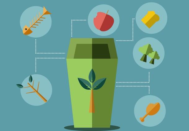 """Altran Italia in """"Innovazione contro lo spreco alimentare"""""""