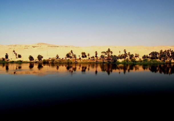 Ordine per Siemens dall'Egitto