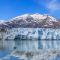 Prossima Glaciazione in ritardo, colpa dell'Effetto Serra