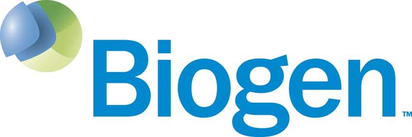 Biogen Italia