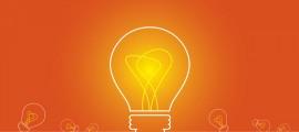 Efficienza Energetica, Sostenibilità Economica