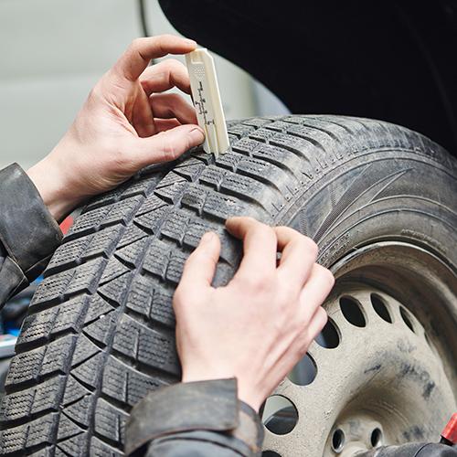 come scegliere i pneumatici