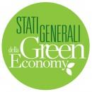 Stati Generali della Green Economy 2015
