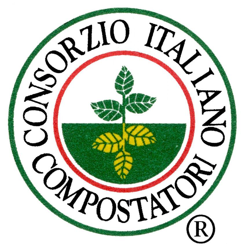 Consorzio Italiano Compostatori