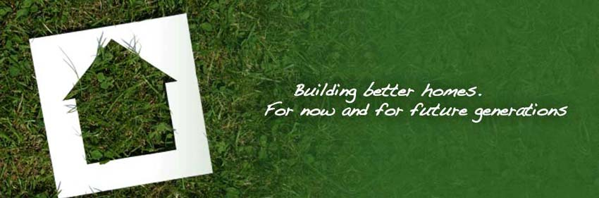 Green Building, le Prestazioni energetiche